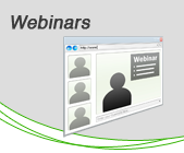 Real Estate Marketing Webinar